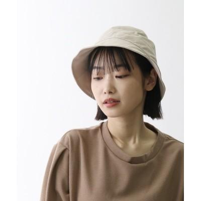 salle de bal / ▽ アンチ5シリーズ バケットハット / ANTI-5 BUCKET HAT WOMEN 帽子 > ハット