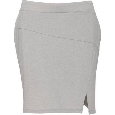 スポットハーレー レディース スカート ボトムス Sport Haley Women's Kai Golf Skirt