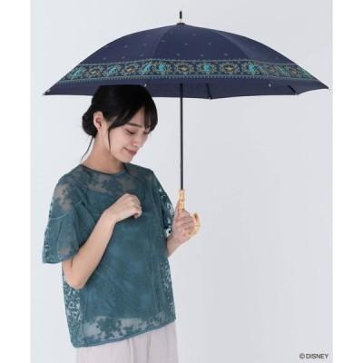 傘 Disney(ディズニー)ジャスミン/エキゾチック