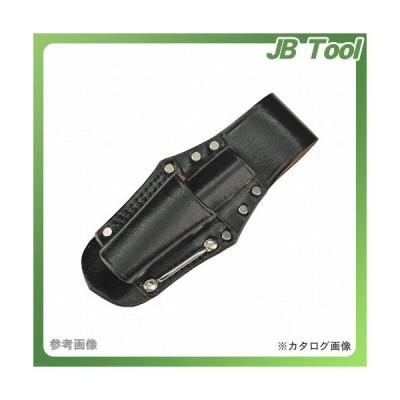 マルキン印 黒皮工具差し TK-20