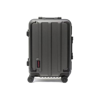 【ギャレリア】  ブリーフィング スーツケース BRIEFING H-35 HD ハード フレーム 35L BRA191C04 ユニセックス グレー F GALLERIA