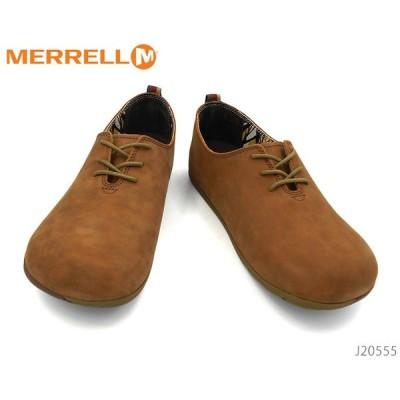 MERRELL メレル MOOTOPIA LACE ムートピアレース 20555 メンズ シューズ