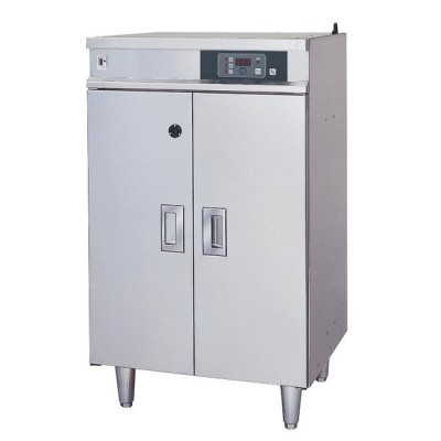 18−8紫外線殺菌庫 FSC8550B 50Hz用