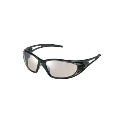 【安全保護具】TJMデザイン(TAJIMA) ハードグラス(保護メガネ)CLEAR(クリア)HG-4C【573】