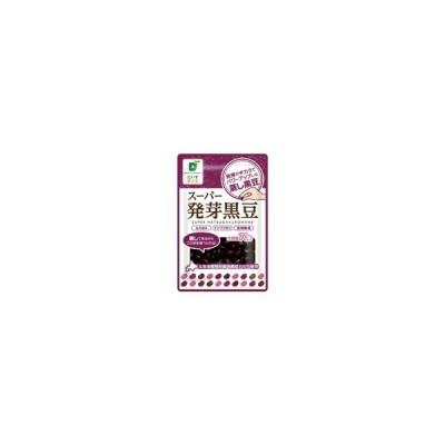 スーパー発芽黒豆 オーサワジャパン 70g×2個