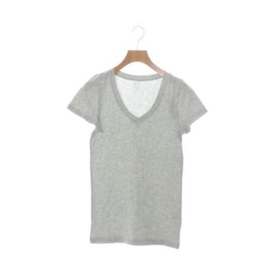 NINE ナイン Tシャツ・カットソー レディース