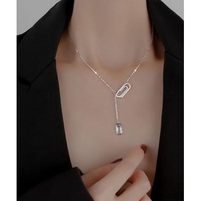 FRP / デザインネックレス WOMEN アクセサリー > ネックレス