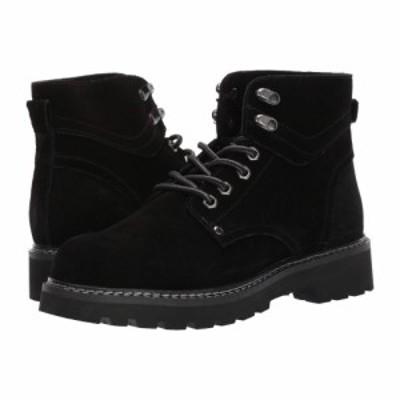 プロペット Propet レディース ブーツ シューズ・靴 Dakota Black