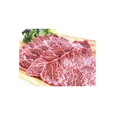 えびの市 ふるさと納税 720牧場グループ【宮崎県産・肉専用種】ロース・焼肉(900g)