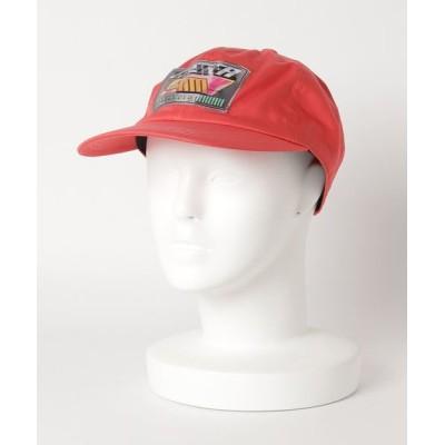 Maison MIHARA YASUHIRO / 【MYne】ワッペンキャップ/Wappen Cap MEN 帽子 > キャップ