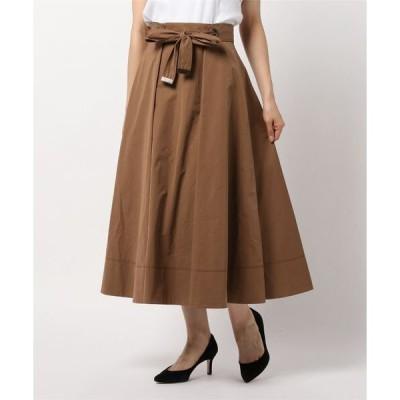 スカート ソルティ スカート
