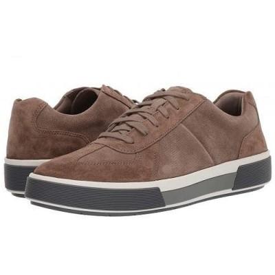 Vince ヴィンス メンズ 男性用 シューズ 靴 スニーカー 運動靴 Rogue - Flint