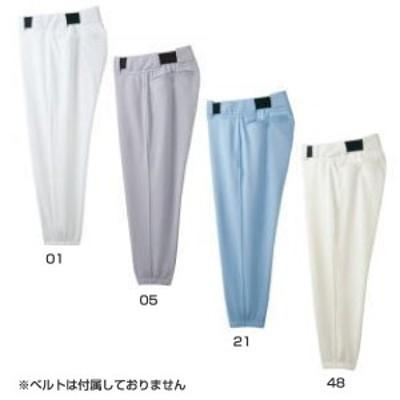 【送料無料】 ミズノ Mizuno メンズ 野球 ユニフォーム パンツ レギュラータイプ 野球ウェア 52PK180