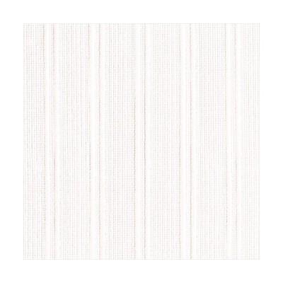 リリカラ/生のりつき壁紙・クロス LW4502