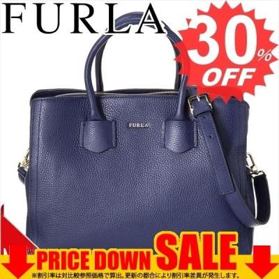 フルラ バッグ FURLA BTI4 HSF B0L 比較対照価格63,800円