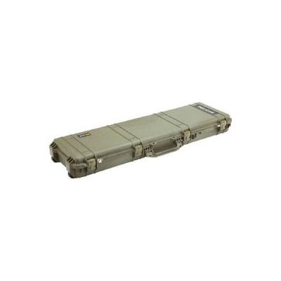 PELICAN(ペリカン) ペリカンロングケース 1750(フォームなし)OD 1346×406×155 1750NFOD
