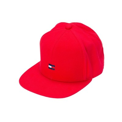 YAMANI GOLF / FLAT BRIM キャップ MEN 帽子 > キャップ