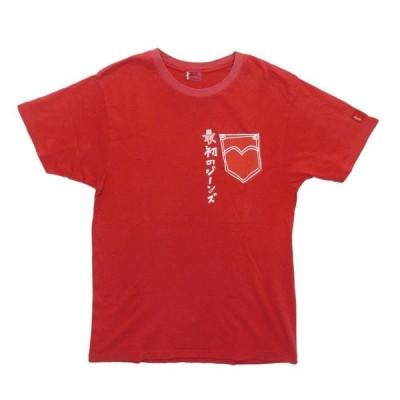 Levi's リーバイス 「最初のジーンズ」 Tシャツ