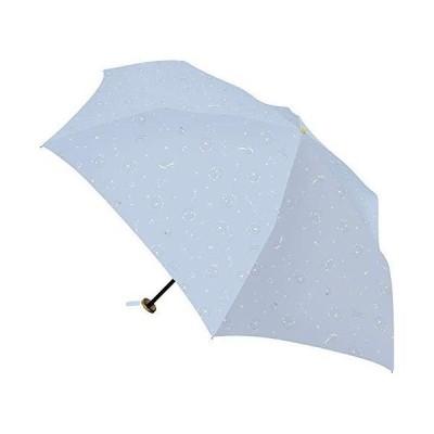 サンエックス 晴雨兼用 折りたたみ傘 すみっコぐらし・星座A KG00207