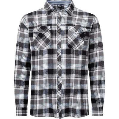 エレべネート メンズ シャツ トップス Elevenate Men's Cham Shirt