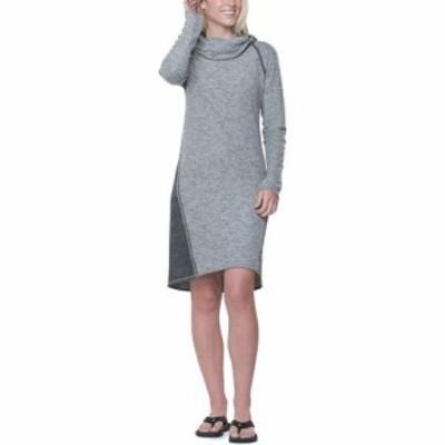 キュール ドレス スカート Nova Dress - Womens