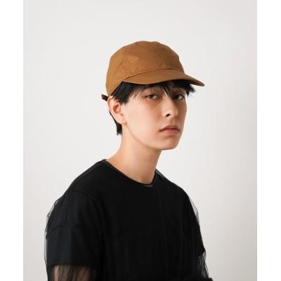 Lyllis TYPE CAP
