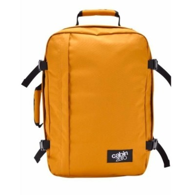 UNBY GENERAL GOODS STORE / CABINZERO / キャビンゼロ CLASSIC 36L MEN バッグ > バックパック/リュック