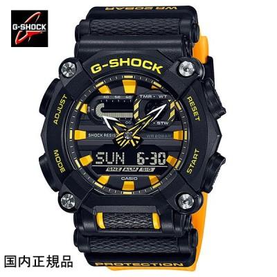 G-SHOCK ジーショック 腕時計  GA-900A-1A9JF メンズウォッチ 国内正規品