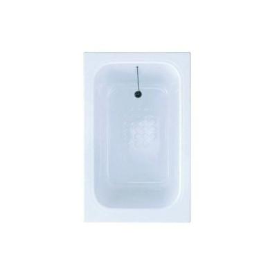 ###TOTO ポリバス【PYS1200】浴槽 1200サイズ