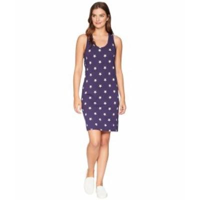 Alternative オルタネイティブ ドレス 一般 Effortless Printed Tank Dress