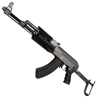 電動ガン CYMA AK47S Tactical【180日間安心保証つき】