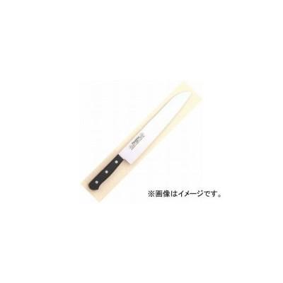 正広/MASAHIRO 正広作 MVサンドイッチ 240mm 品番:40956