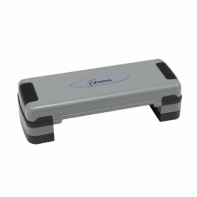 XYSTUS(ジスタス) エアロビックステップ 760 H-7207(1台入)[ステッパー]