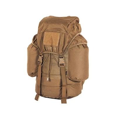 Proforce Snugpak Sleeka Force 35 Backpack by SnugPak
