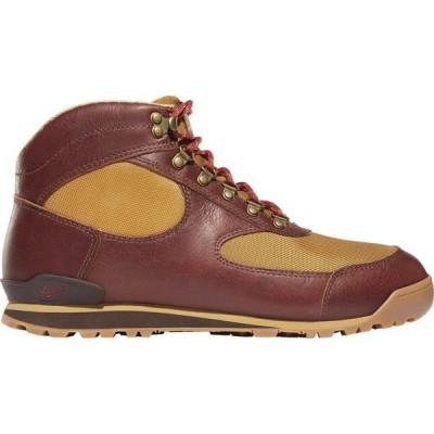 """ダナー Danner メンズ ブーツ シューズ・靴 Jag Boots Monk""""sRobe/WoodThrush"""