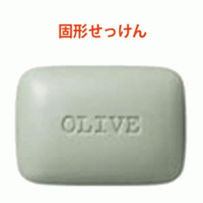 日本オリーブ せっけん  ナチュラルマインド せっけん 90g フレッシュシトラスとフローラルの香り オリーブ オリーブマノンン