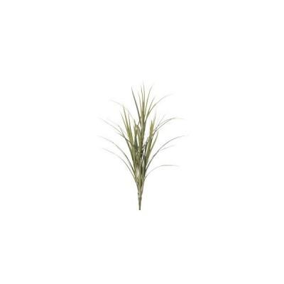 観葉植物 フェイクグリーン オニオングラスブッシュ〔×12本入り〕アレンジメント/インテリア