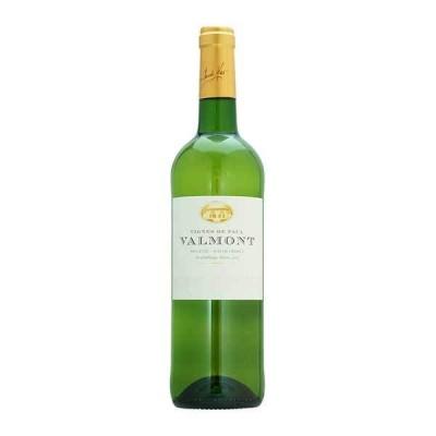 白ワイン ヴァルモン ブラン 750ml SMI wine