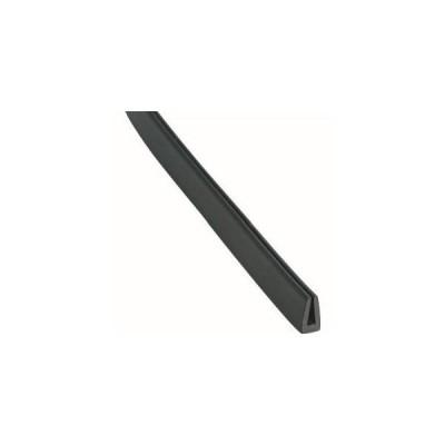 光 KGV1-2 溝ゴム 1mm用 2.4m