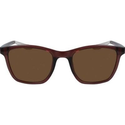 ナイキ メンズ サングラス・アイウェア アクセサリー Nike Stint Sunglasses