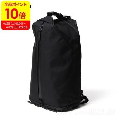 エアー AER ボディバッグ ショルダー スリングバッグ Sling Bag2 BLACK AER11003 送料無料