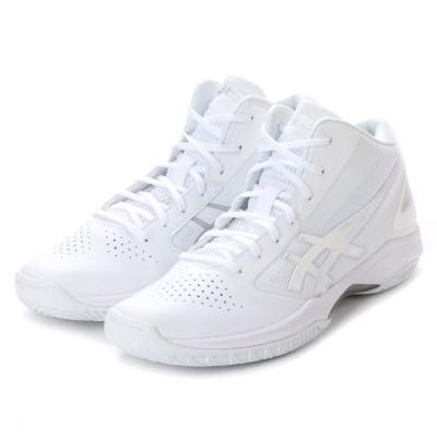 アシックス asics バスケットボール シューズ GELHOOPRV 10 TBF339