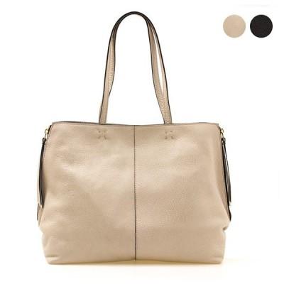 ジャンニキアリーニ GIANNI CHIARINI バッグ レディース トートバッグ ANNA LARGE SIZE SHOPPING BAG BS 7676 RMN/RE 全2色
