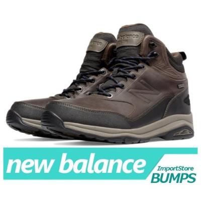 ニューバランス  New Balance 1400v1  メンズ  スニーカー  シューズ  靴  new balance  MW1400DB  新作