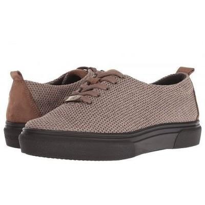 Arcopedico アルコペディコ レディース 女性用 シューズ 靴 スニーカー 運動靴 Net 10 - Taupe