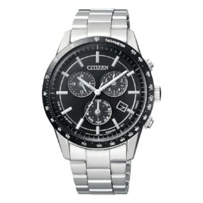 シチズン CITIZEN コレクション BL5594-59E ブラック文字盤 新品 腕時計 メンズ
