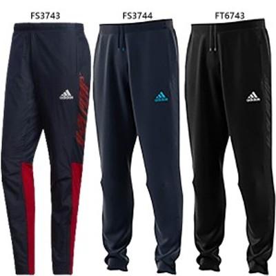 【送料無料】 アディダス adidas メンズ 5-TOOL ウィンド パンツ ウインドブレーカー パンツ ボトムス 防風 長ズボン トレーニング INT58