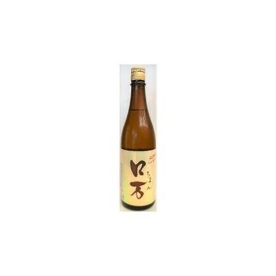 日本酒 ロ万(ろまん 純米吟醸酒1火入れ生詰 720ml【花泉酒造】