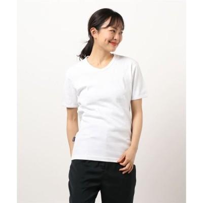 tシャツ Tシャツ AVIREX/アヴィレックス/【DAILY】デイリー 半袖 Vネック Tシャツ/ S/S V-NECK T-SHIRT/AVIRE