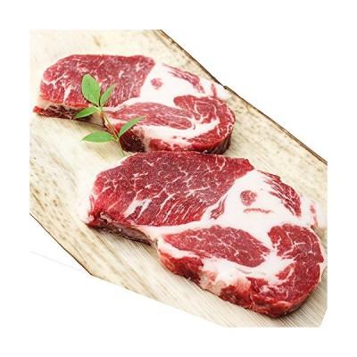 イベリコ豚専門店スエヒロ家 イベリコ豚ベジョータ 肩ロース ステーキ・とんかつ用 2枚(1枚約150g)